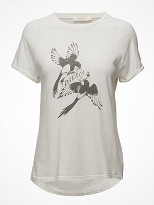 Rabens Saloner Dream T-Shirt