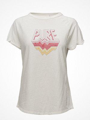 T-shirts - Rabens Saloner Pure Raglan T-Shirt