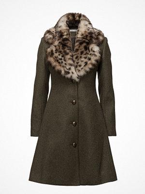 Ida Sjöstedt Tracey Coat