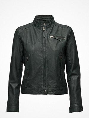 MDK / Munderingskompagniet Karla Leather Jacket