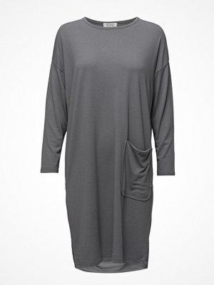 Masai Nebi Dress Oversize