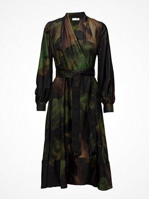 Stine Goya Reflection, 298 Scottish Pine Silk