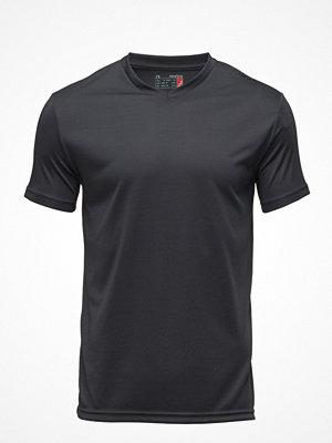Sportkläder - Newline Base Cool Tee