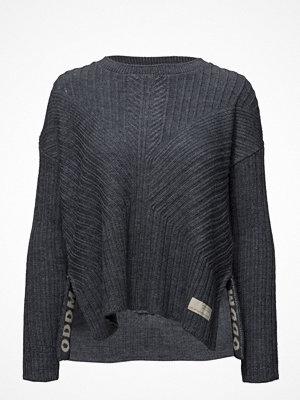 Odd Molly Retreat Sweater