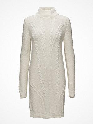 Vila Vioctana L/S Knit Dress Pb