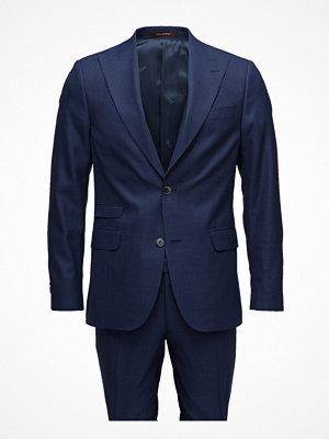 Oscar Jacobson Elmer Suit