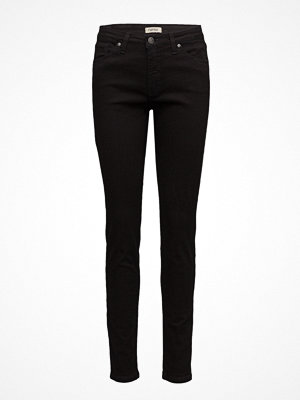 Nanso Ladies Jeans, Viistasku
