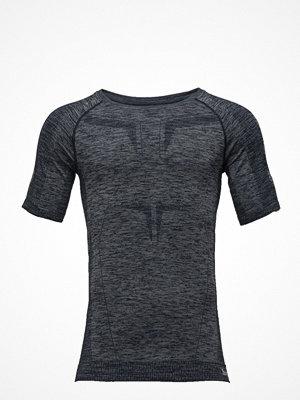 Sportkläder - Hummel Carl Seamless Ss Tee