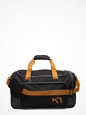 Kari Traa Traa Travel Bag