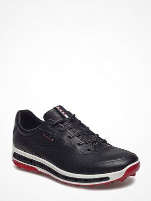 Sport & träningsskor - Ecco M Golf Cool Pro