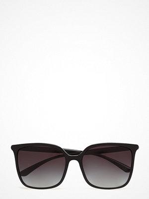 Solglasögon - Dolce & Gabbana Sunglasses Women'S Sunglasses