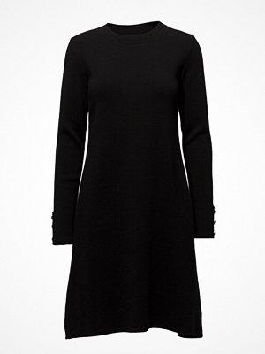 Busnel Orville Dress