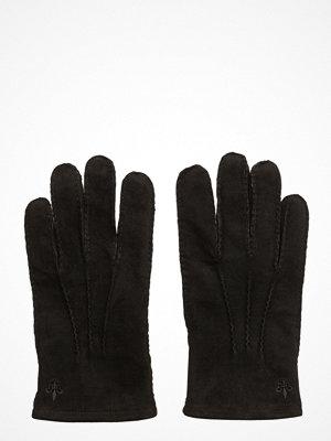 Handskar & vantar - Morris Morris Suede Glove
