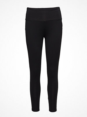 Esprit Sports Pants Knitted