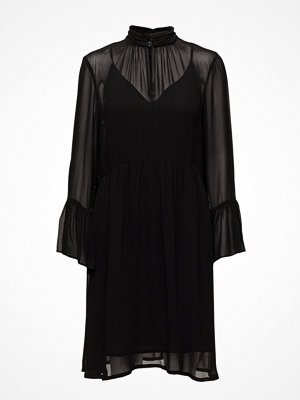Gestuz Baxtor Dress So18