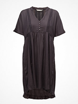 Odd Molly Midnight Dress