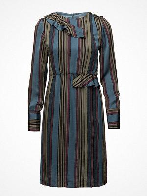 Gestuz Samin Dress So18