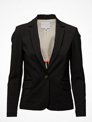 Kavajer & kostymer - Coster Copenhagen Jacket W. Rib At Side