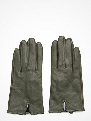 Handskar & vantar - Noa Noa Gloves/Mittens