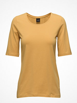 Nanso Ladies T-Shirt, Basic