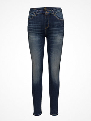 Lee Jeans Jodee Blue Indigo