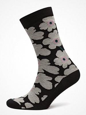 Marimekko Hieta Ankle Socks