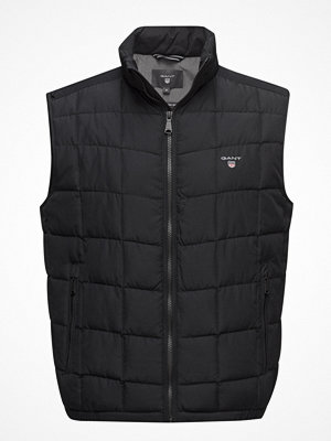 Västar - Gant O1. The Lw Cloud Vest