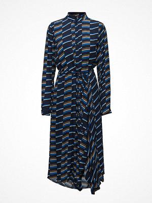 Gestuz Sifka Dress Ze4 17