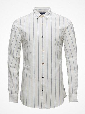 Scotch & Soda Longer Line Shirt