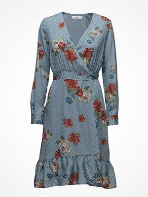 Gestuz Natacha Wrap Dress So18