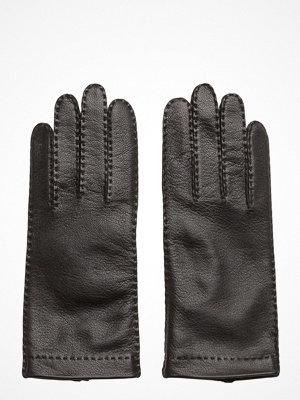 Handskar & vantar - Filippa K Structured Glove