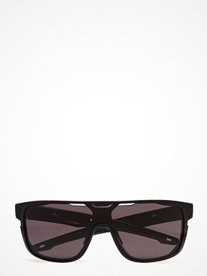 Solglasögon - Oakley Crossrange Shield