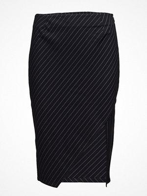 Twist & Tango Whitney Skirt