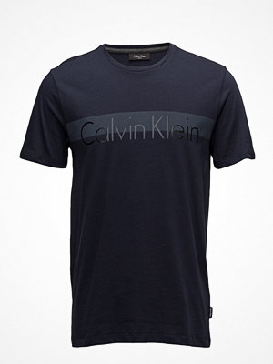 Calvin Klein Jalot Refined Cotton