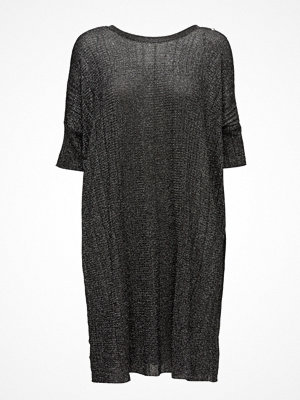 Diesel Women M-Loose Dress