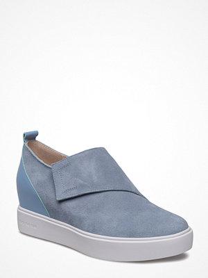 Sneakers & streetskor - Shoe The Bear Lisa S