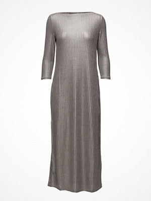 Diesel Women D-Verony Dress