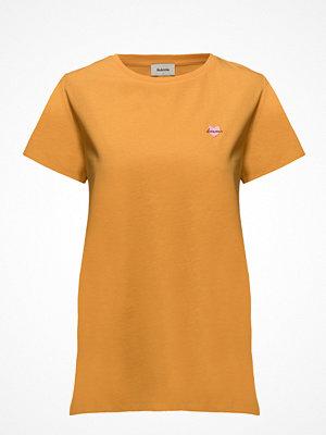 Modström Freesia T-Shirt
