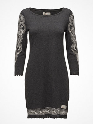 Odd Molly Shepherd Dress