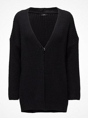 Nanso Ladies Knit Cardigan, Kerä