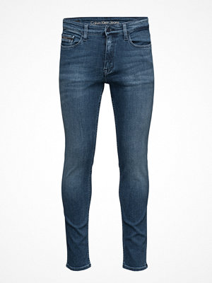 Calvin Klein Jeans Skinny