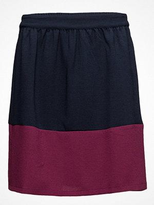 Vila Vicollina Skirt