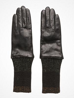 Handskar & vantar - By Malene Birger Glorex
