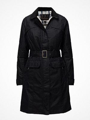 Trenchcoats - Barbour Barbour Rosyth Wax Jacket