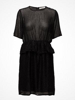 Gestuz Raina Dress Ye17