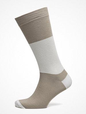 Filippa K M. Cotton Block Sock