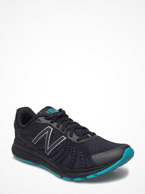Sport & träningsskor - New Balance Mrushsb3