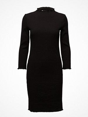 Selected Femme Sfhamina 3/4 T-Neck Dress