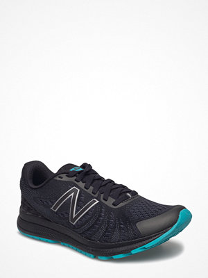 Sport & träningsskor - New Balance Wrush