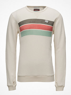 Scotch & Soda Regular Faded & Washed Sweat